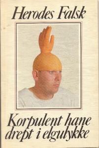 korpulent_hane_s