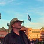 Argentina mangler vind i seilene - det kan skje oss også!