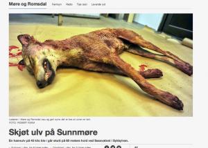 Skjermbilde 2014-06-06 kl. 11.54.59