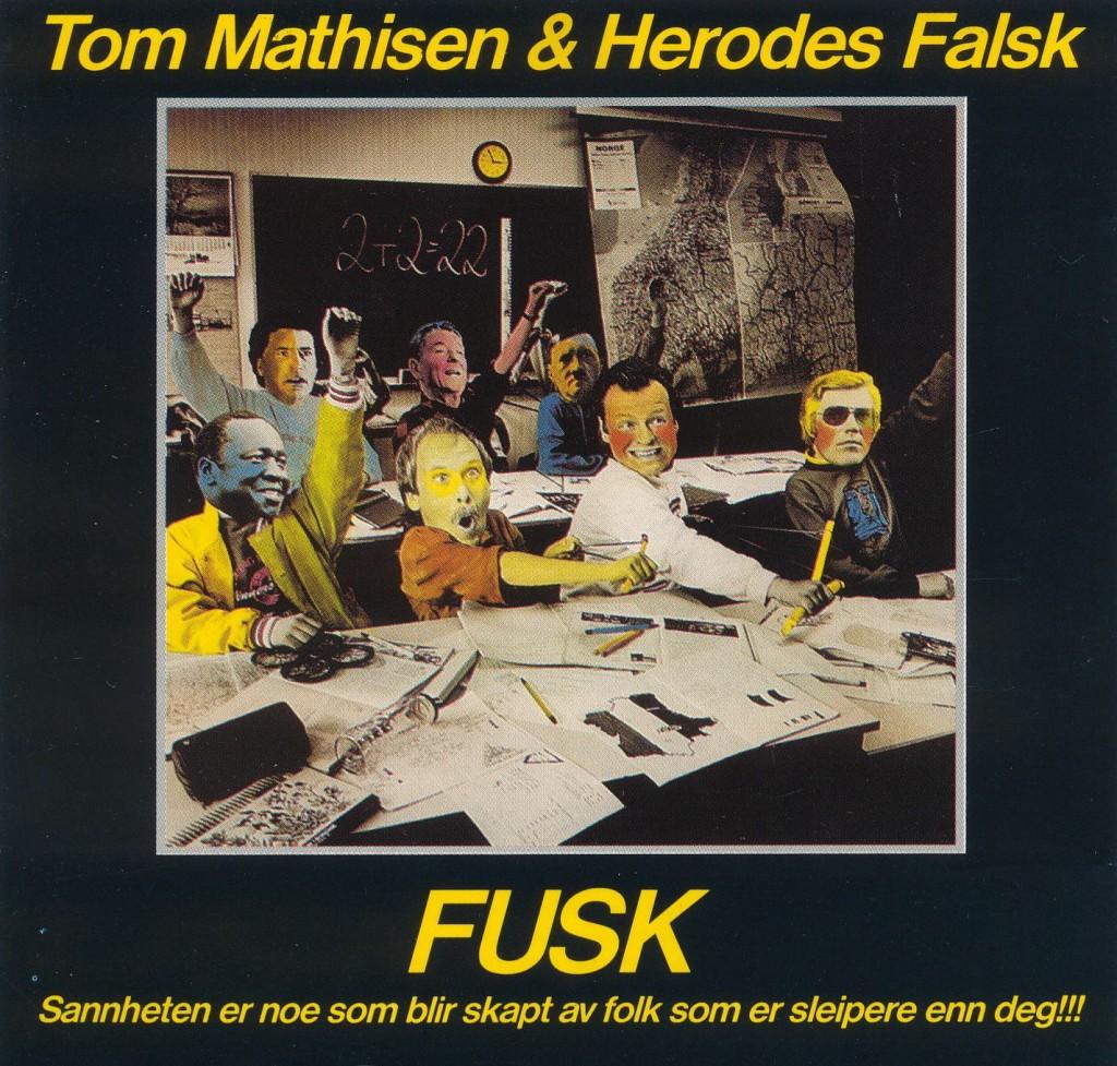 Fra den gangen da bare Pink Floyd var hippe nok for CD-utgivelse.
