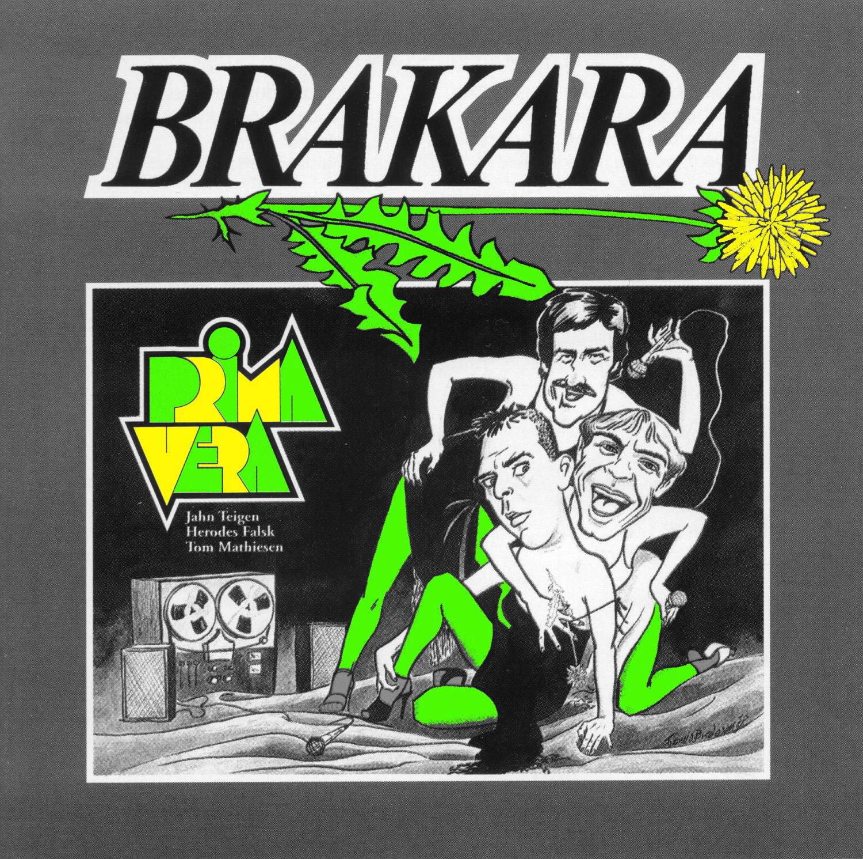 30 Brakara